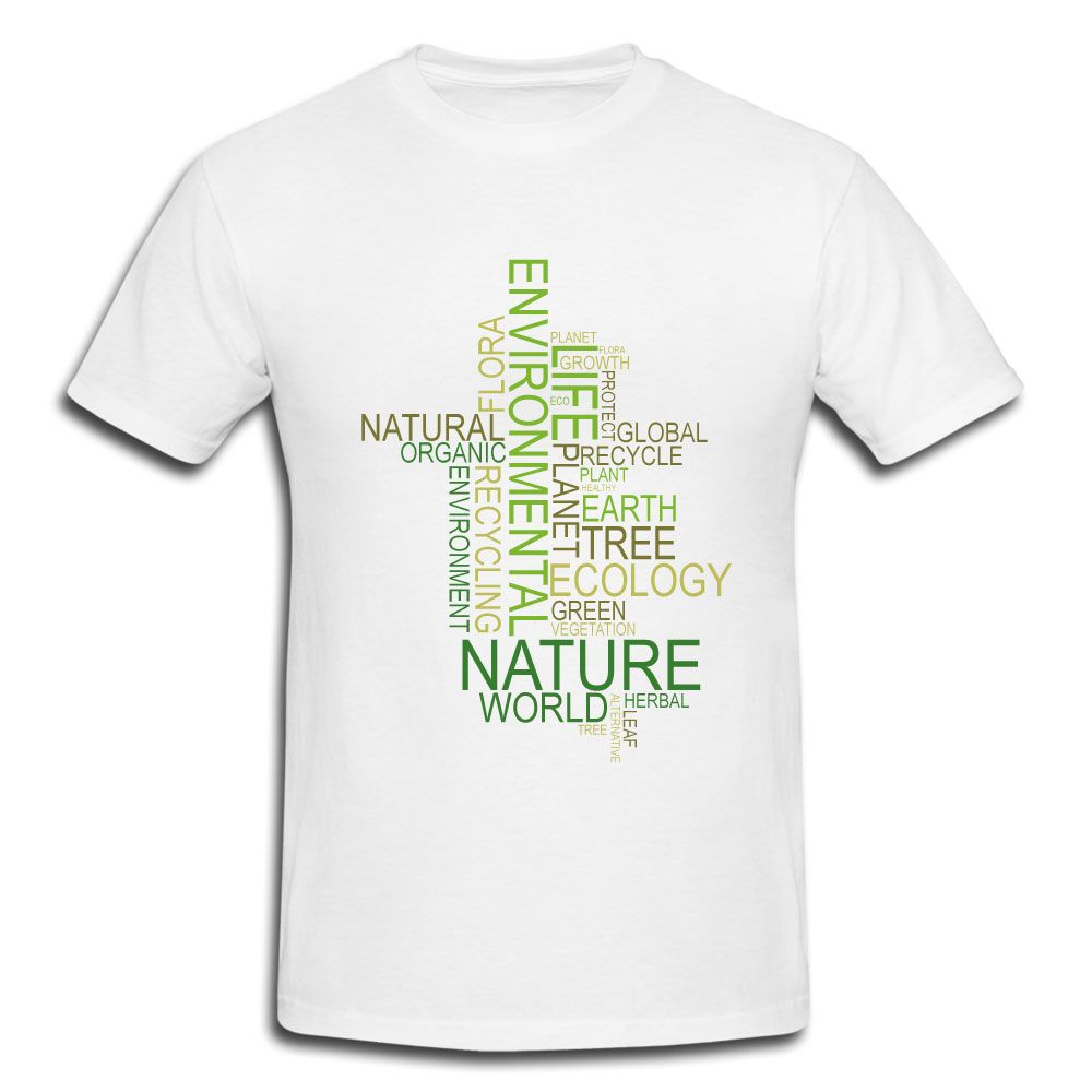 Design t shirt online - Word Designs On T Shirts T Shirt Designs