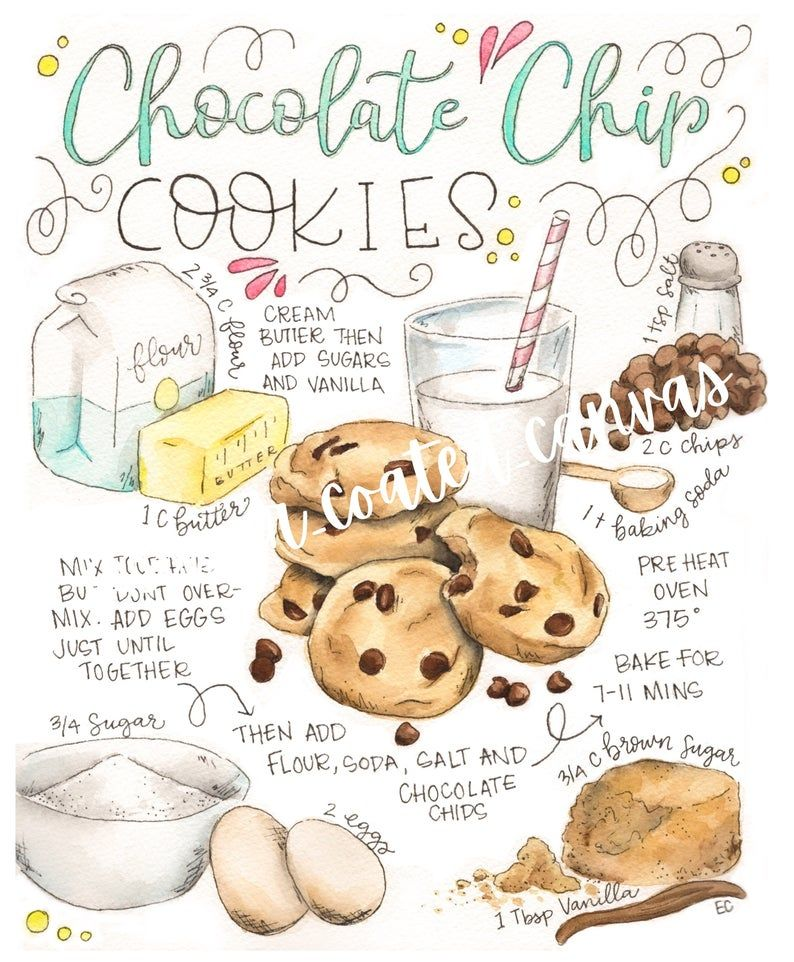 7 11 Crumb Cake Coffee Calories
