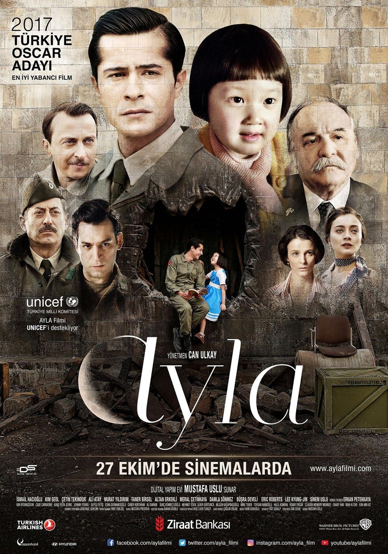 Film önerisi Yurt Dışında ödül Almış 23 Türk Filmi Türk Filmi