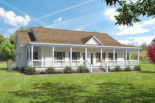 North Carolina Modular Home Floor Plans Ashton I Ranch Modular Home Plans Ranch Style Homes Triple Wide Mobile Homes