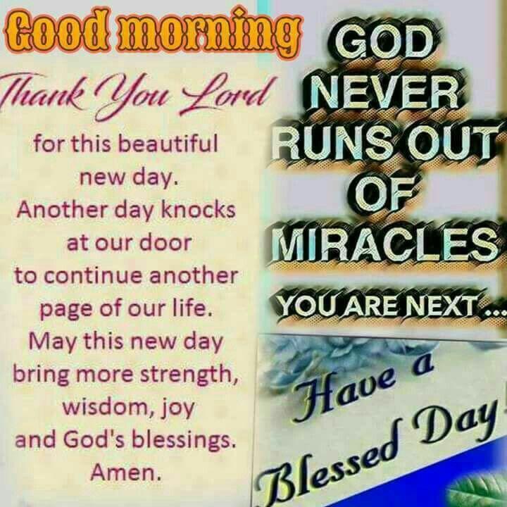 Image of: Gud Mrng Good Morning Blessings Prayers Pinterest Good Morning Blessings Prayers Morning Pinterest Morning