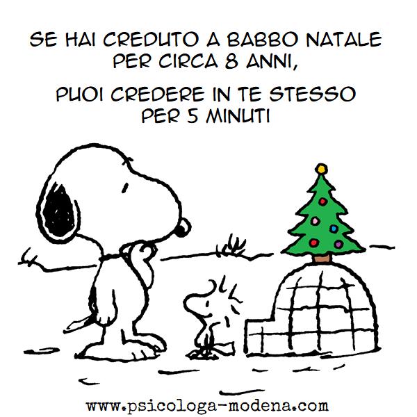 Frasi Di Natale Oscar Wilde.Aforisma Autostima Snoopy Peanuts Natale Citazioni Snoopy Citazioni Divertenti Immagini Citazioni Divertenti