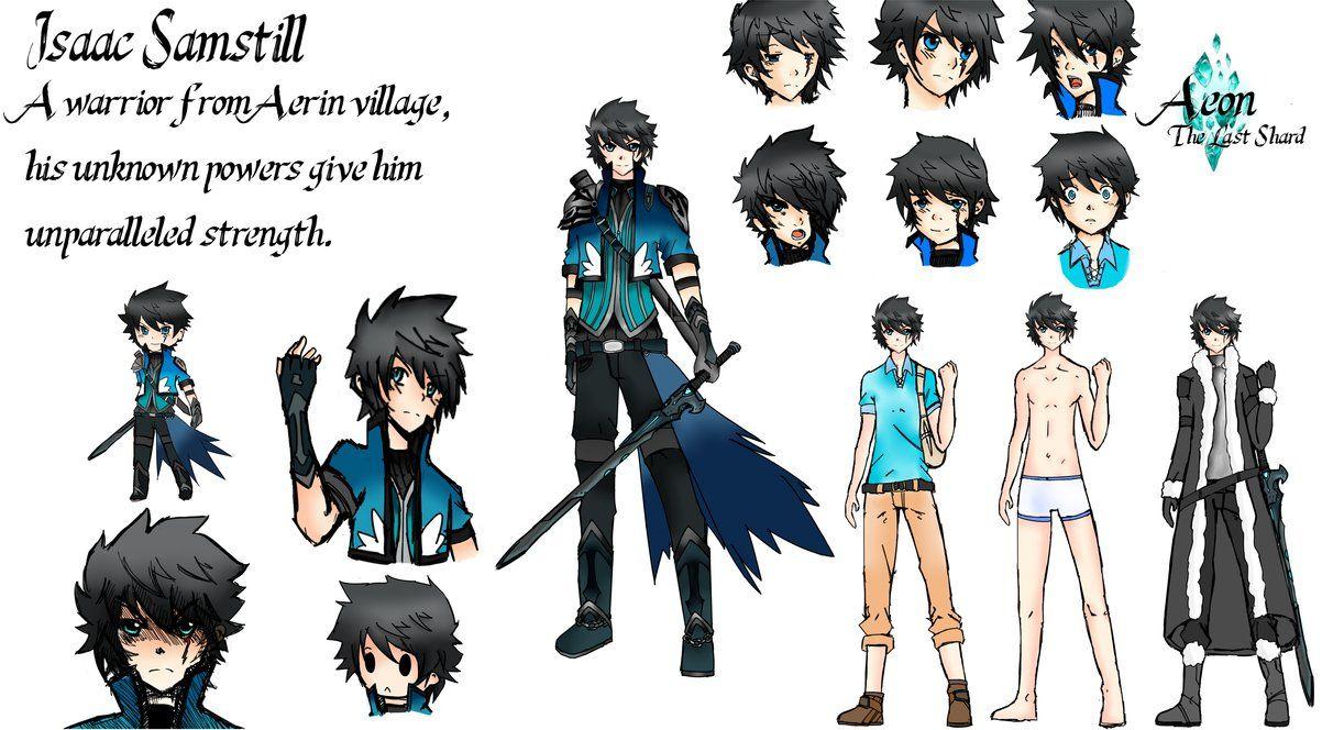 Anime Character Design Tips : Rpg maker mv pesquisa google pinterest