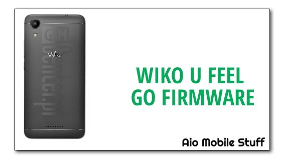 Masstel Juno Q7 Firmware Flash File [Stock ROM] | Aio Mobile Stuff
