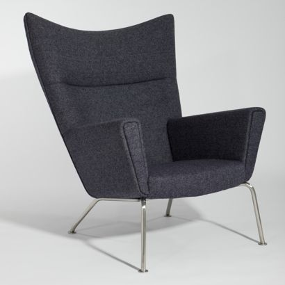 Replica CH445 Hans Wegner Chair $1,189.00
