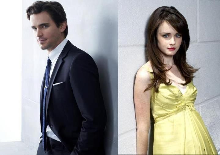 Mr And Mrs Grey Fifty Shades Trilogy In 2019 Sucht