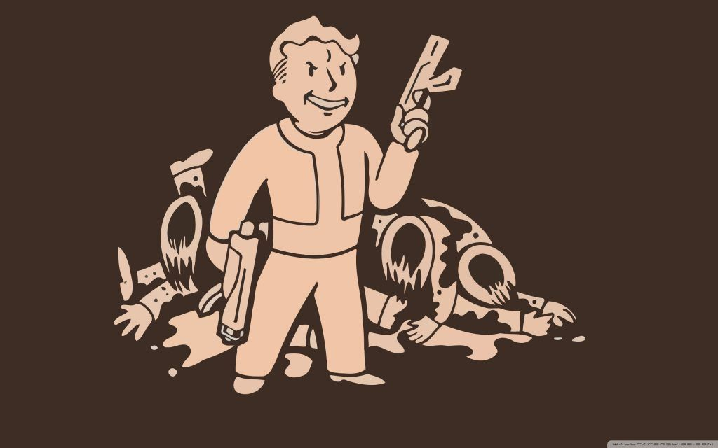 Vault Boy Wallpaper 71 Full Hd Graphics Wallpaper Fallout Wallpaper Boys Wallpaper Vault Boy