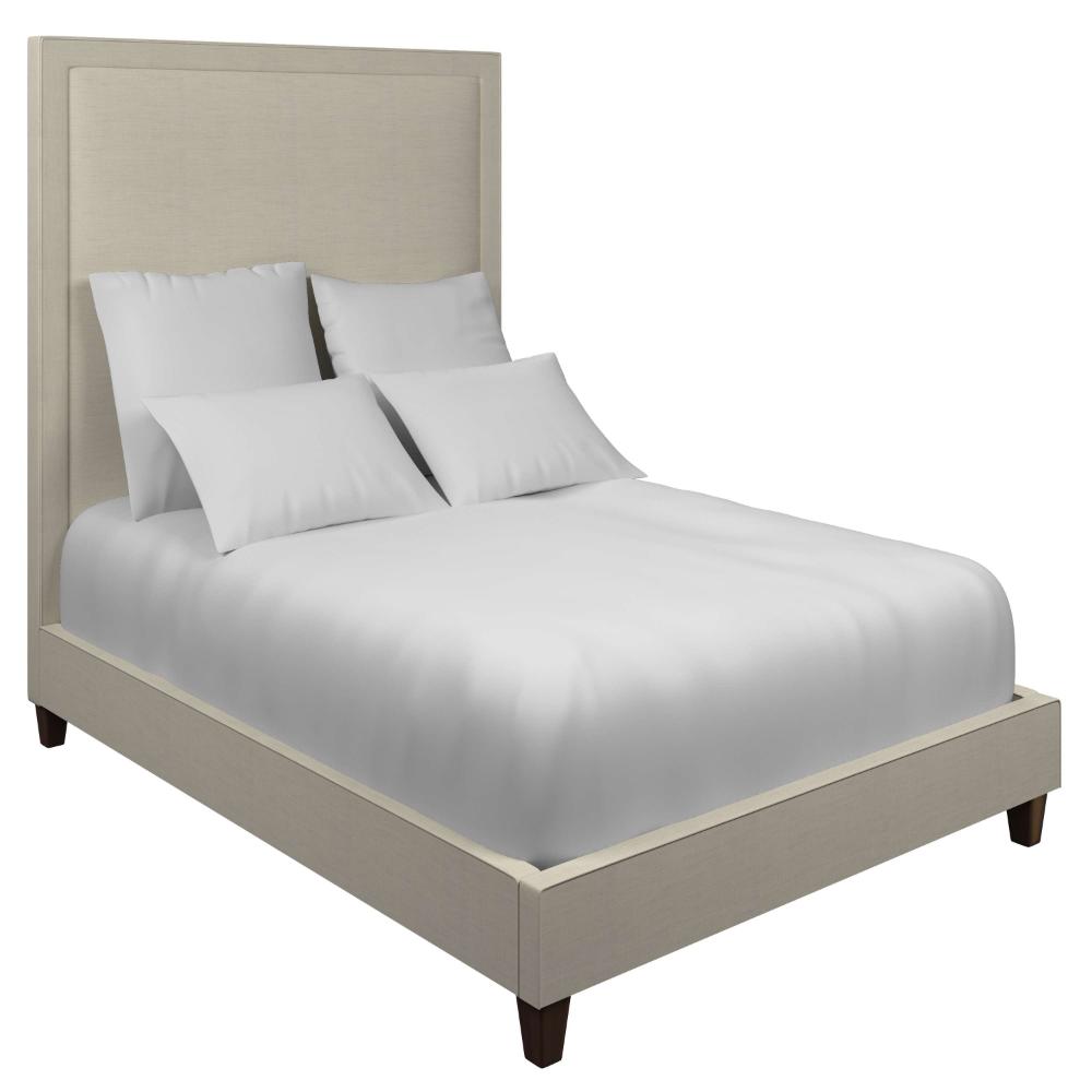 21++ Dutch craft mattress reviews ideas in 2021