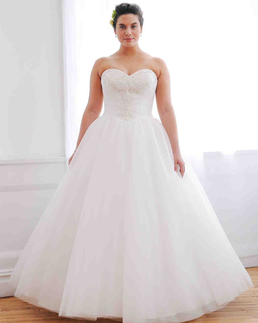 Mature bride wedding dresses   David Bridal Wedding Dress  Wedding Dresses for the Mature