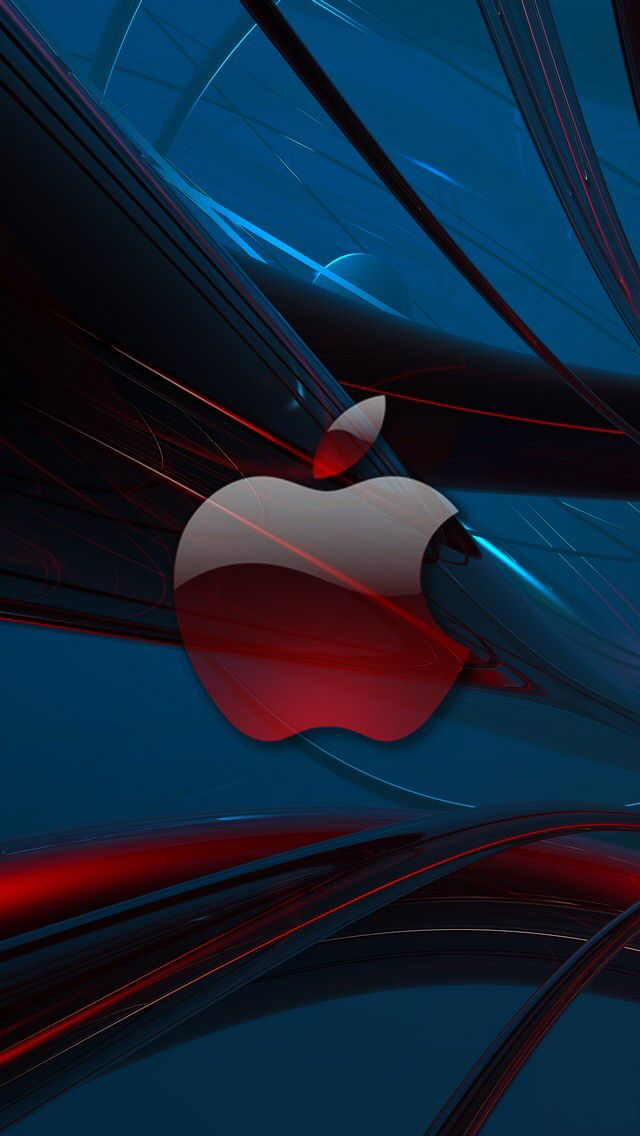 Pin by Zhanna on Apple | Apple wallpaper iphone, Apple logo wallpaper iphone, Iphone wallpaper