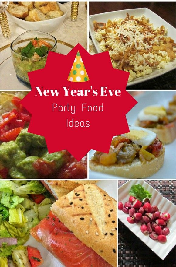 Quick Simple New Year S Eve Party Food Ideas New Years Eve Food Bbc Good Food Recipes Party Food Dessert