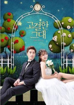 Noble, My Love at Dramanice   kdrama   Korean drama movies