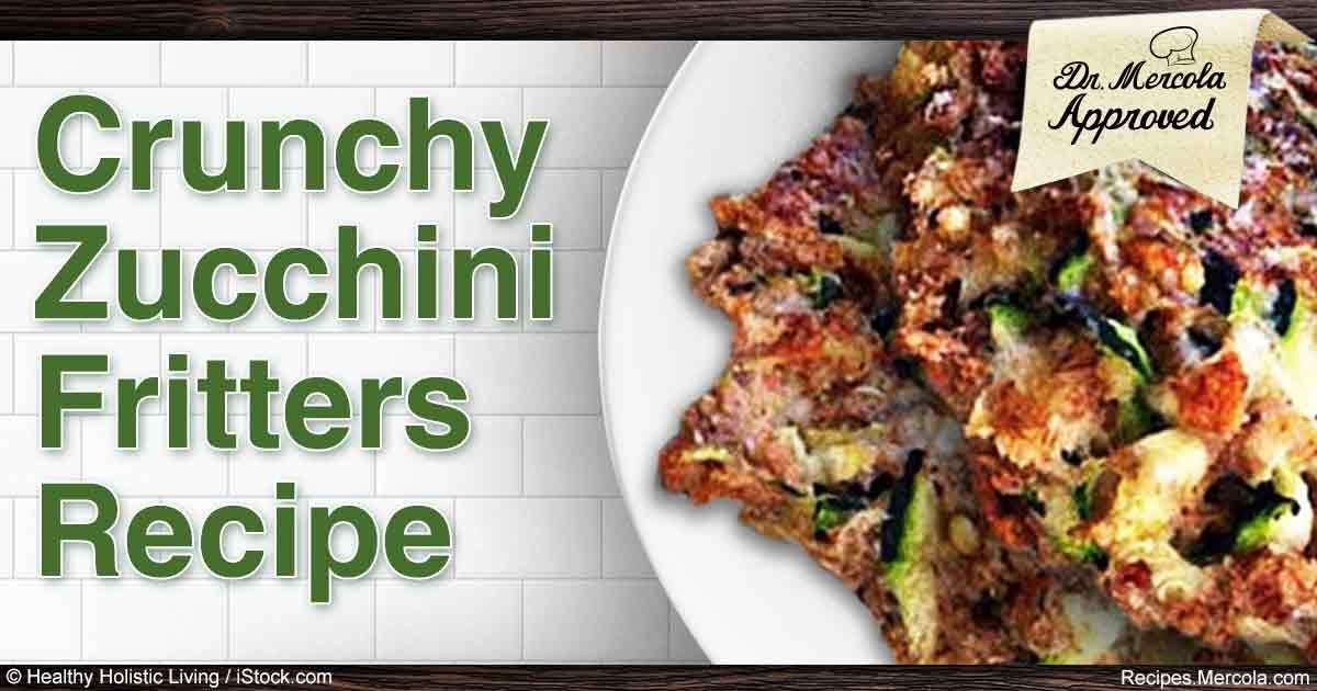 This zucchini fritter recipe contains healthy ingredients loaded this zucchini fritter recipe contains healthy ingredients loaded with essential nutrients needed for a healthier body forumfinder Gallery
