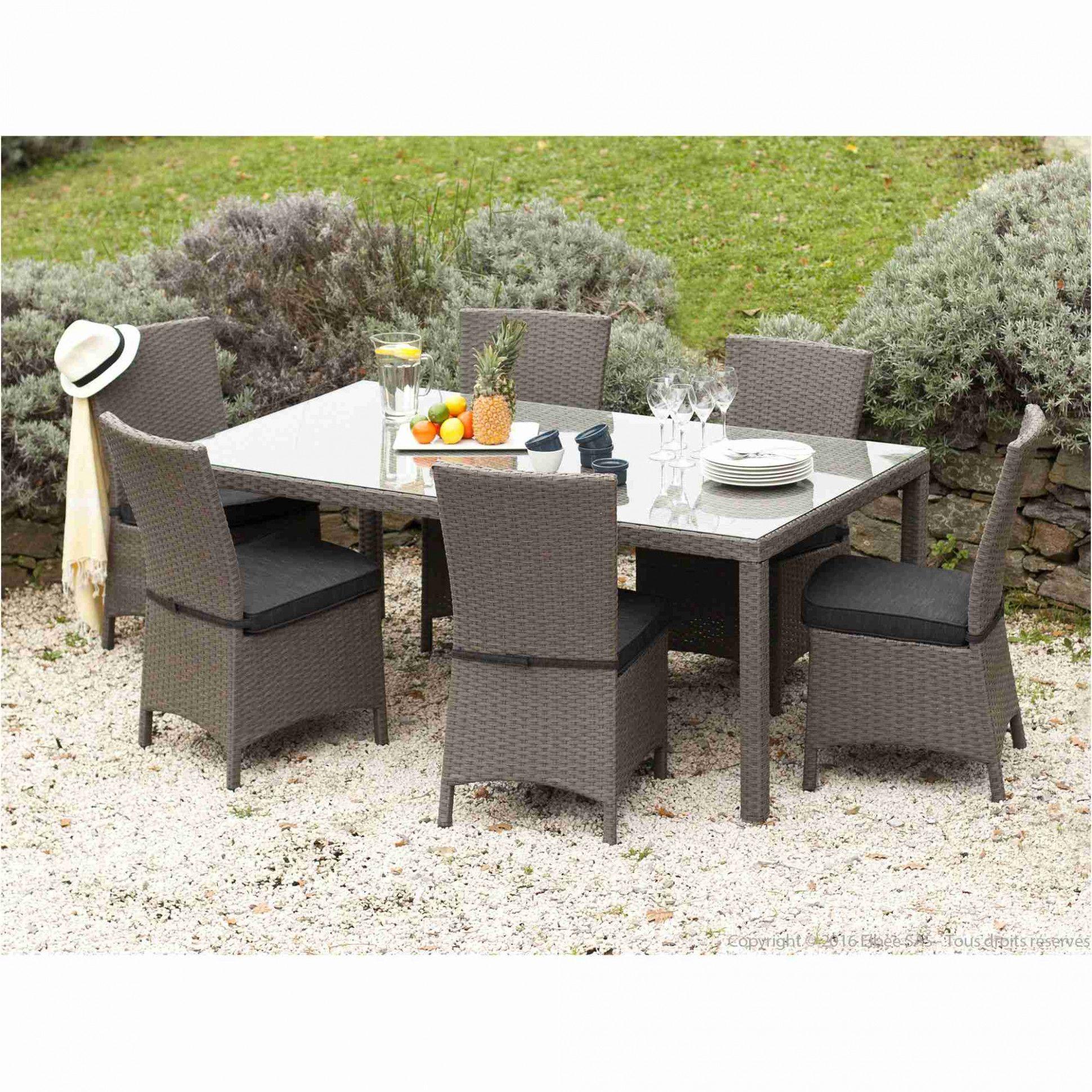 Salon De Jardin Outdoor Furniture Sets Outdoor Decor Outdoor Furniture