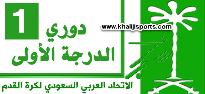 جدول ترتيب هدافي الدوري السعودي 2018 2019 Sports News Sports