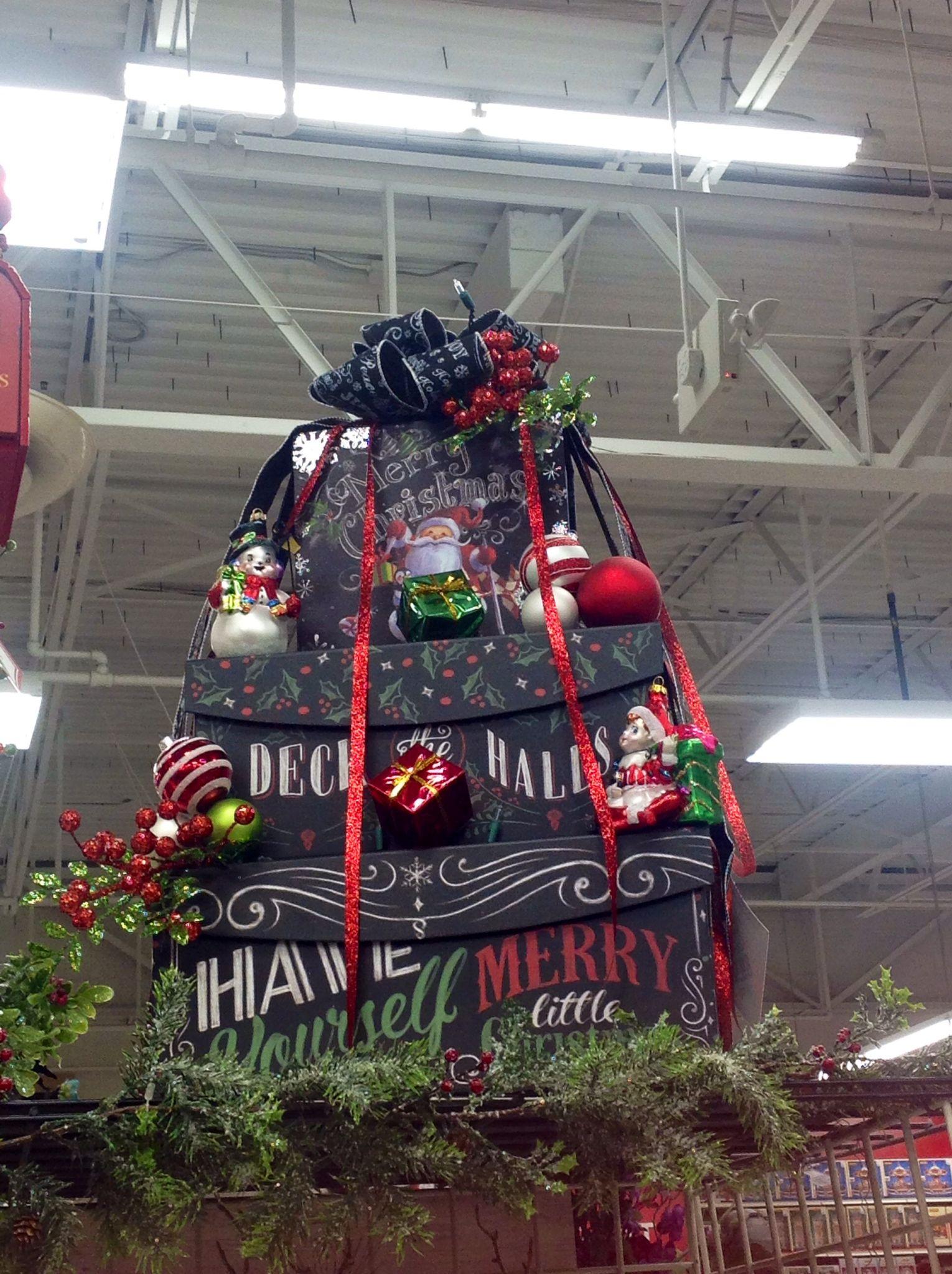 Christmas 2015 (9989) by Andi