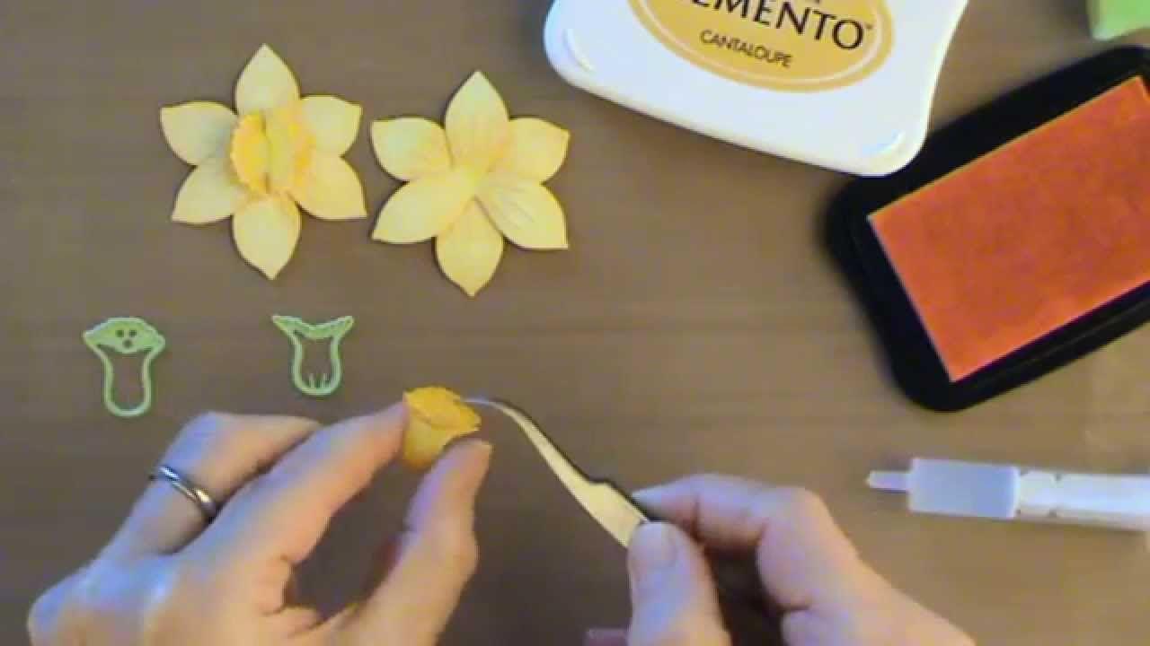 Цветы из открыток своими руками схемы фото 50