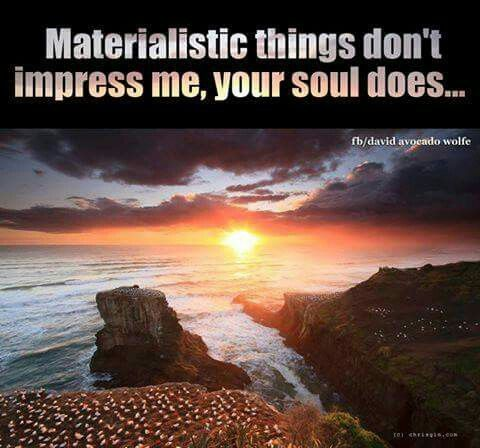 Your Soul Does Inspirational Memes Wisdom Quotes Funny