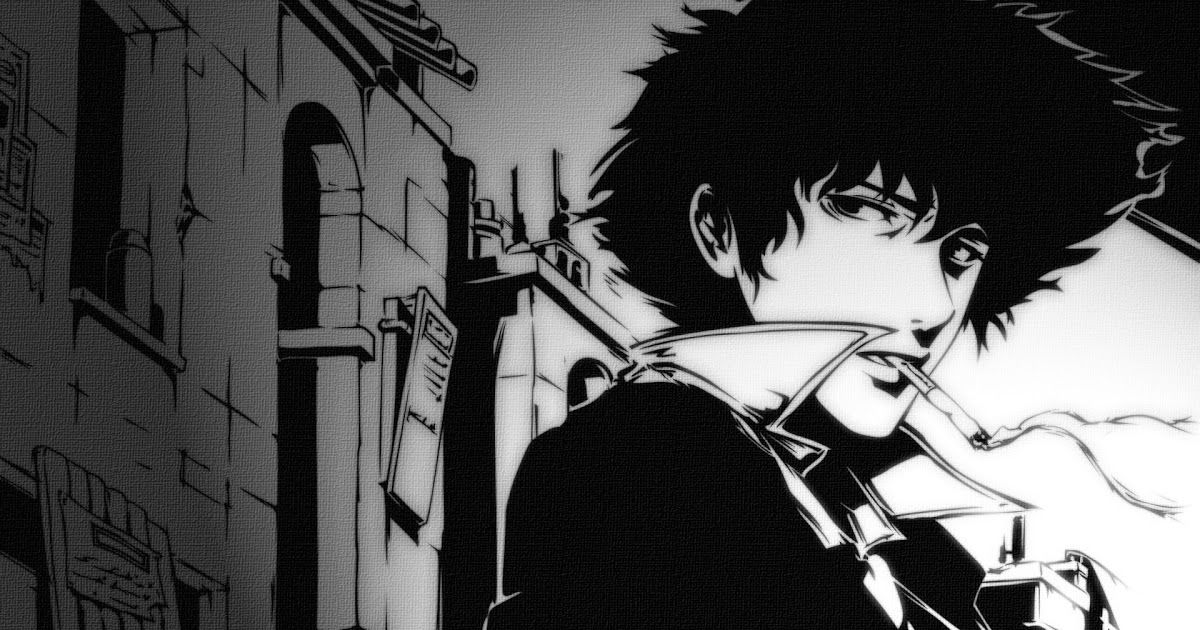 10 Backgrounds Funny Anime Wallpaper We Hope You Enjoyed The Collection Of Funny Anime Backgrounds Cool Collections Of Fu In 2020 Anime Anime Wallpaper Cowboy Bebop