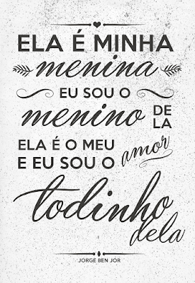 Posters Preto E Branco Simplesmente Criativa Frases Pinterest