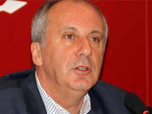 AKP'ye sert tepki: Bunlar kafayı kırmışlar!