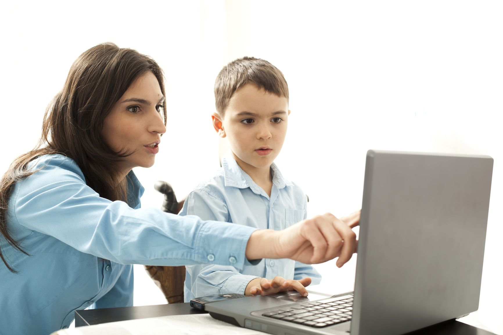 Free Child Custody Advice from Top Lawyers in San Diego