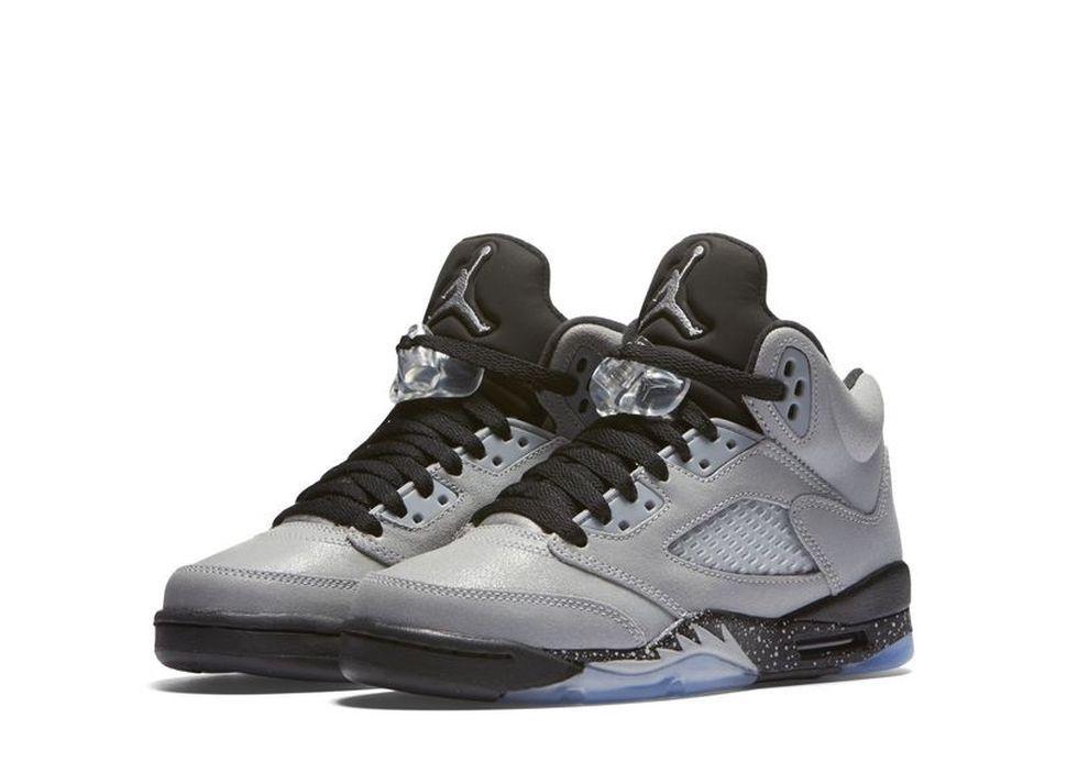 0425cdc0e083f8 Air Jordan 5 GS