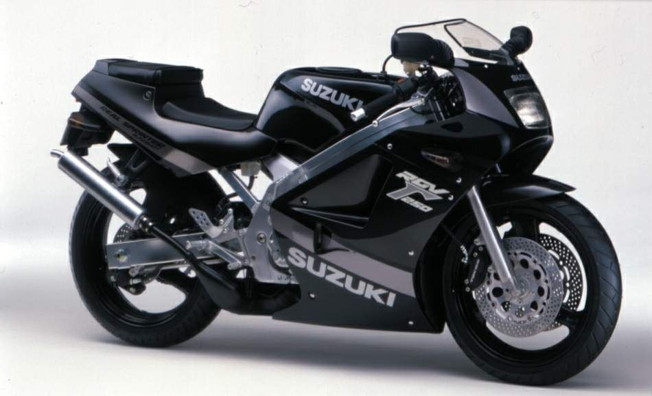 Suzuki Rgv 250 Suzuki Sports Bikes Motorcycles Sport Bikes