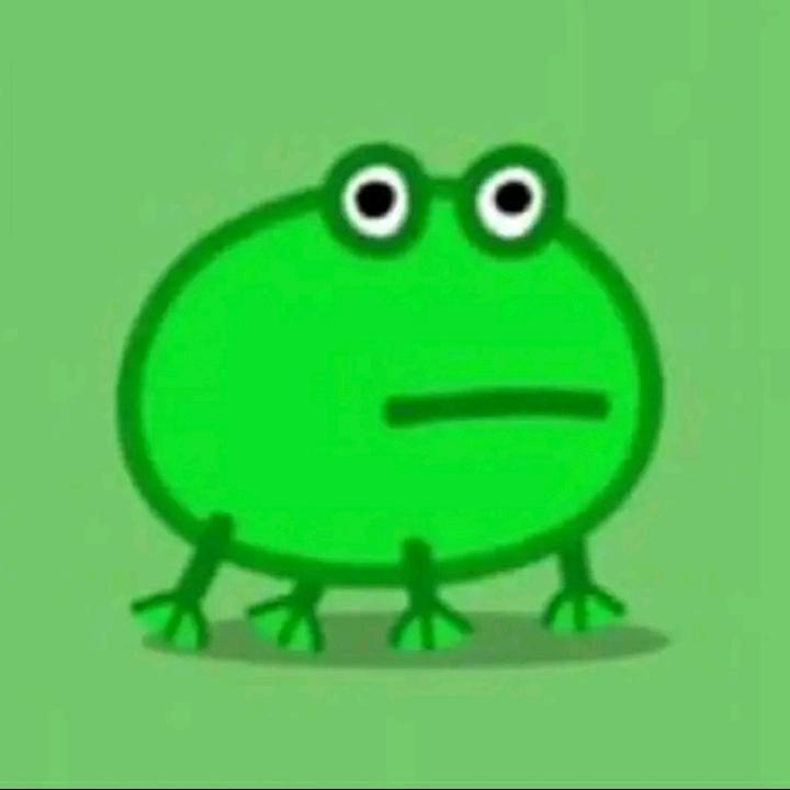 Lily Ilikefroggsss Tiktok Watch Lily S Newest Tiktok Videos Frog Pictures Frog Art Frog Meme