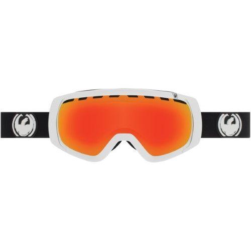 Dragon Alliance Rogue Snow Goggles