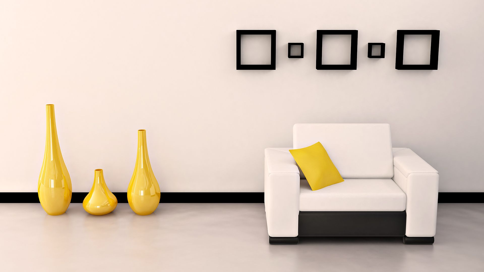 Check Out This Really Cool Home Interior Living Room Livingroomdesign Livingroomideas Livingroom Homedecor Home Wallpaper Elegant Home Decor House Interior