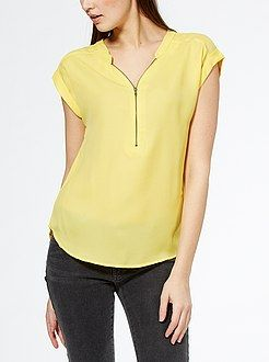 Blusas mujer  4be29515530d
