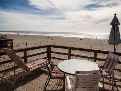 VRBO.com #362262ha - Wonderful Cozy, Oceanfront Cottage ...