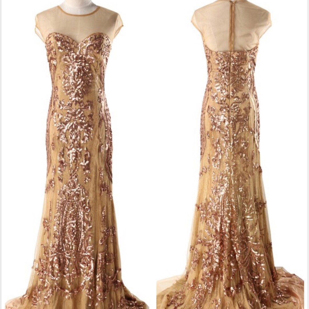 Wedding dress for evening  Looking for your party dress evening dress bridal dress wedding