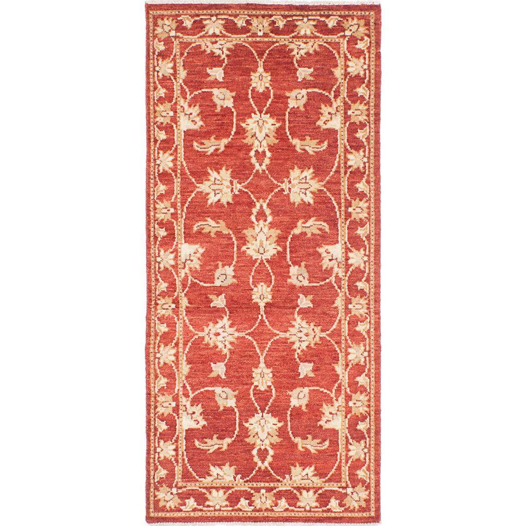 ecarpetgallery Chubi Collection Wool Rug