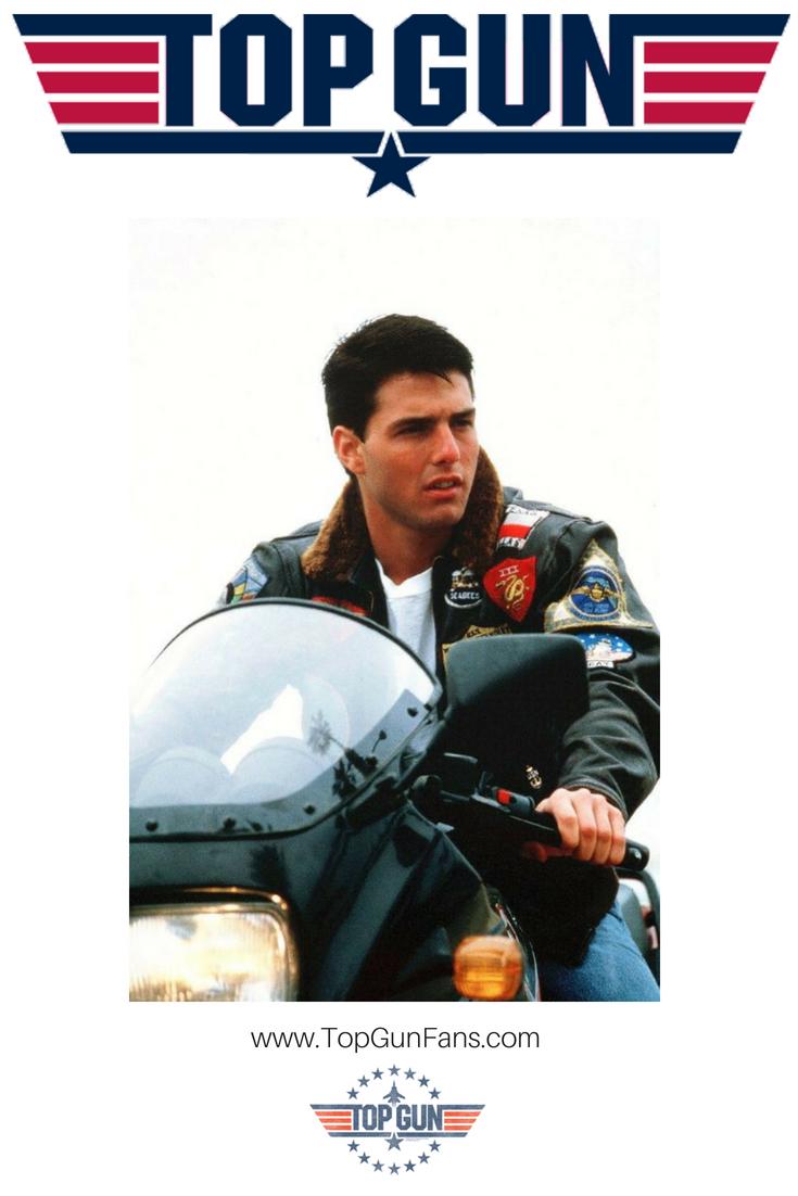 Pin On Top Gun Maverick Tom Cruise