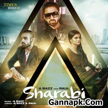 Asan ap sharabi by ahmed nawaz cheena download or listen free.