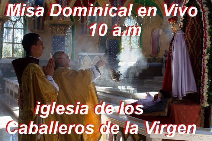 Sigue La Misa En Directo Desde La Iglesia De Los Caballeros En Tocancipá Colombia 10 A M Movie Posters Poster Photo
