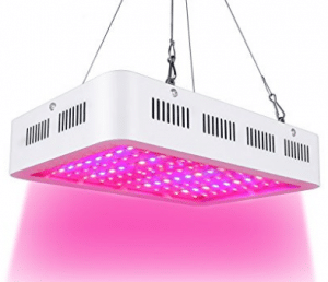 Top 12 Best 1000 Watt Led Grow Lights In 2020 Reviews Buyer S Guide Led Grow Lights Grow Lights Led Grow
