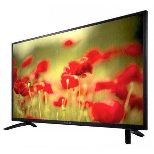 television led linsar 32led900t tv pas