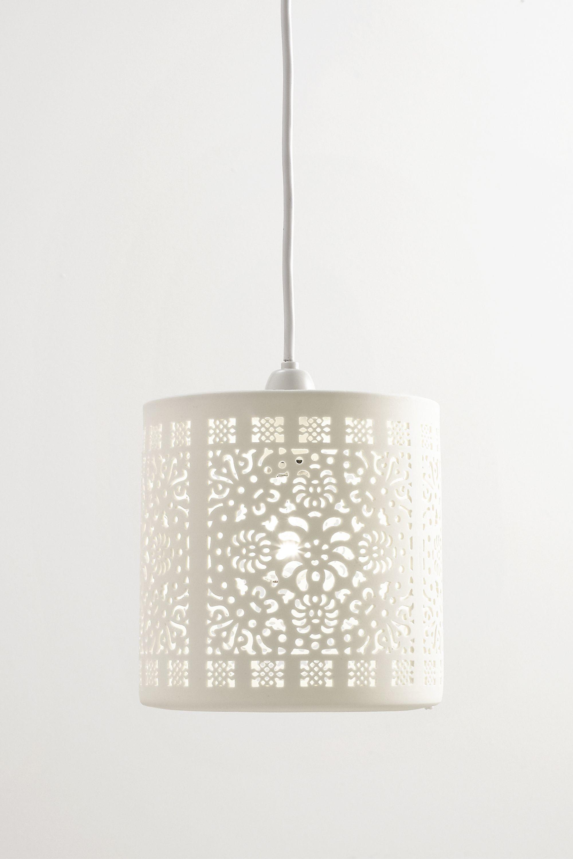 Alida Easyfit Shade Light Easy Fit Ceiling Lights