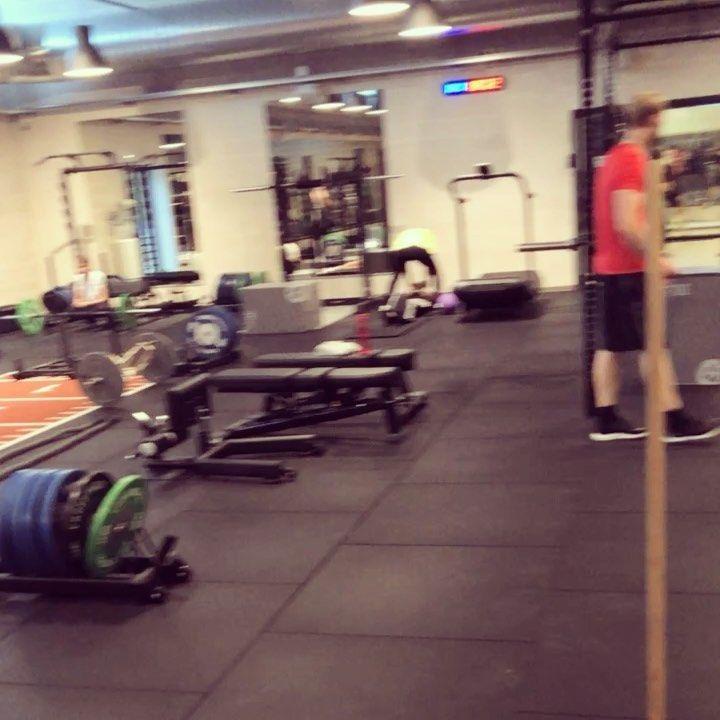 #fitness 😁🤙🏻