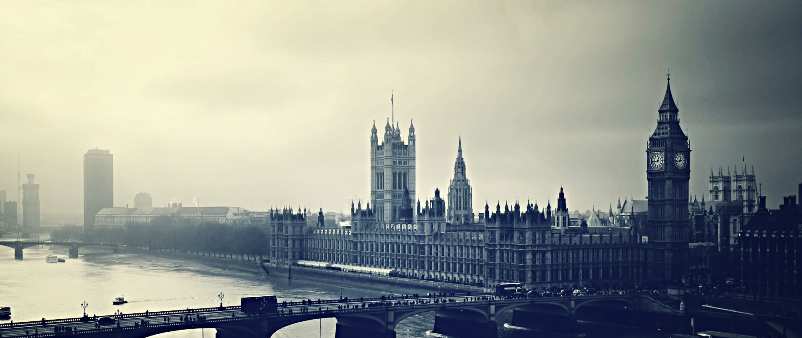 london at night black and white wallpaper images wallpapers