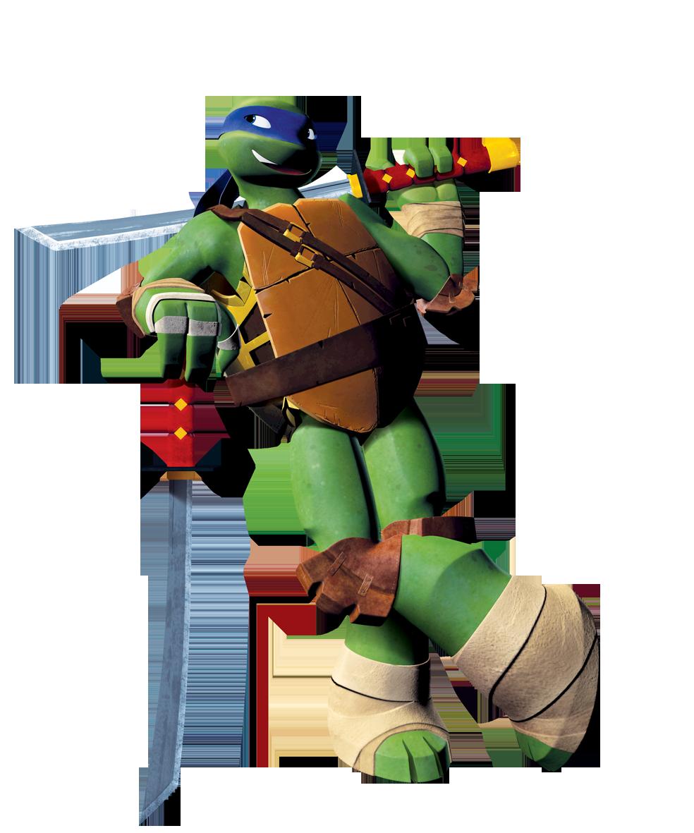 Leonardo Leonardo Ninja Turtle Teenage Ninja Turtles Teenage