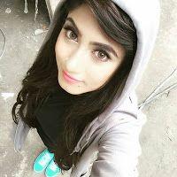 Cute Cool N Stylish Girl Dp Profile Pics For Fb Beautiful Girl