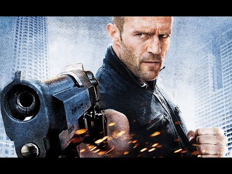 5 Pelicula Completa En Espanol 2019 Accion Youtube Best Action Movies Action Movies Shoot Film