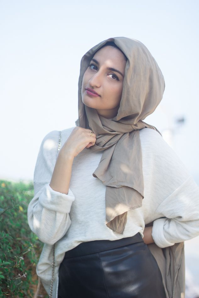 hana single muslim girls Hana's best 100% free muslim dating site meet thousands of single muslims in hana with mingle2's free muslim personal ads and chat rooms our network of muslim men and women in hana is the perfect place to make muslim friends or find a muslim boyfriend or girlfriend in hana.