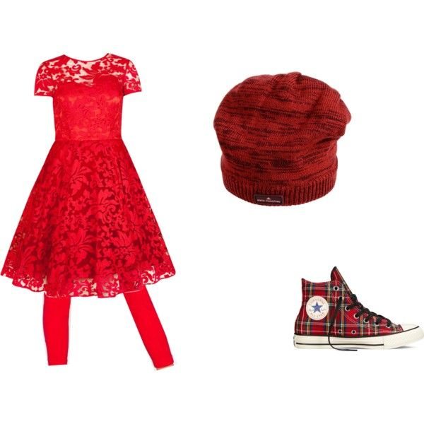 Nights by ana555ana on Polyvore featuring Ted Baker, ASOS, Converse and adidas