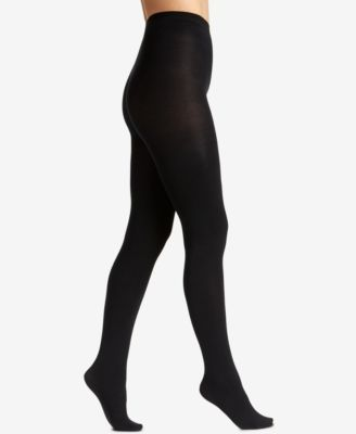 bcbf1aed324 Berkshire Women Cozy Hose Fleece Tights 4755 in 2019