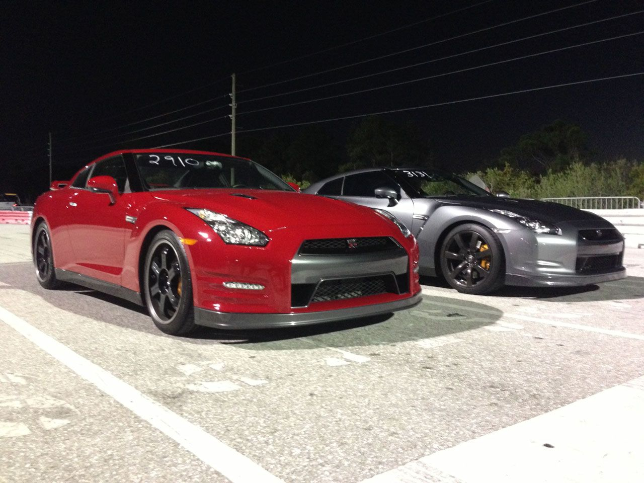 Fast 2013 nissan gt r aam midpipe hplogic tune mile drag racing videos and timeslips